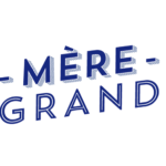 [object object] Mère Grand logo 150x150