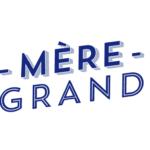 Mère Grand logo 150x150