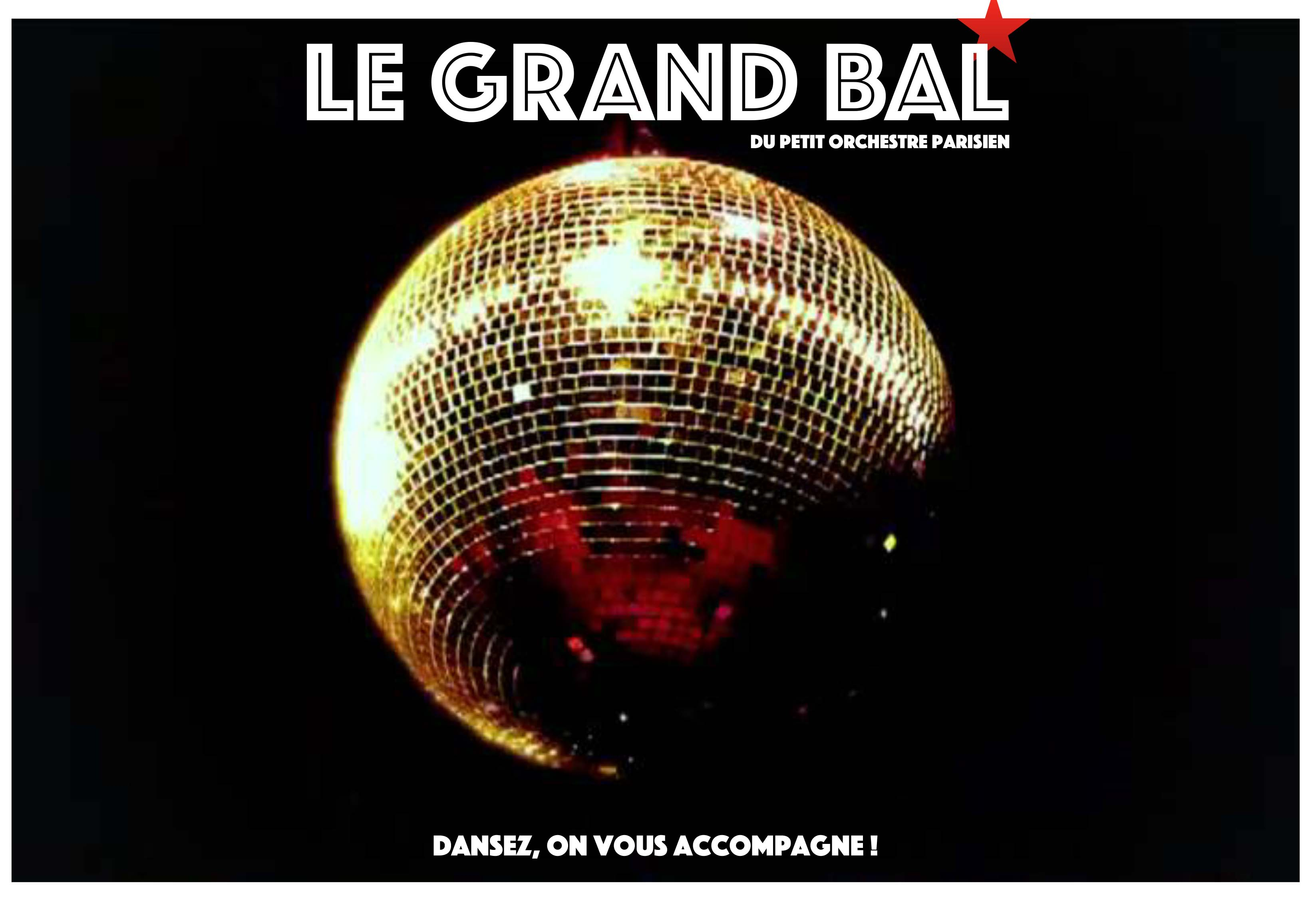 Mère Grand web Le Grand Bal 2017 1 1