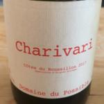 Charivari – Domaine du Possible