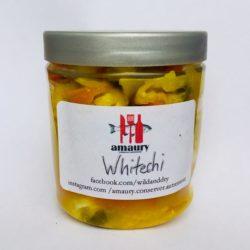 Whitechi