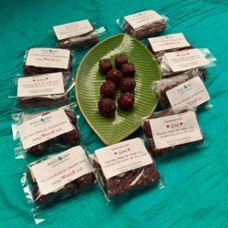 Les Desserts l'épicerie L'épicerie IMG E4191 250x250