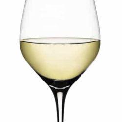 Les Vins Blancs l'épicerie L'épicerie v blanc 250x250