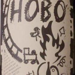 Hobo « primeur »  La Cave Apicol