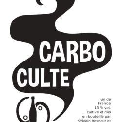 Carbo Culte – La Cave Apicole